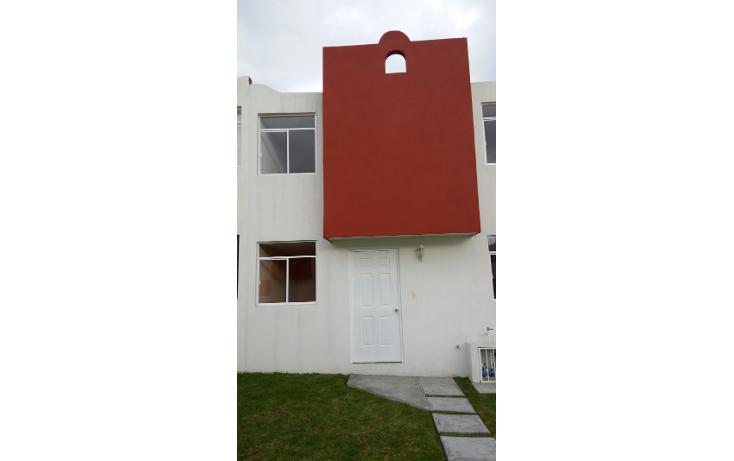 Foto de casa en renta en  , villas santa m?nica, cuautlancingo, puebla, 2004732 No. 21