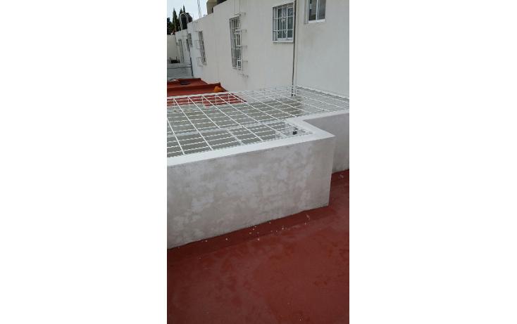 Foto de casa en renta en  , villas santa m?nica, cuautlancingo, puebla, 2004732 No. 24