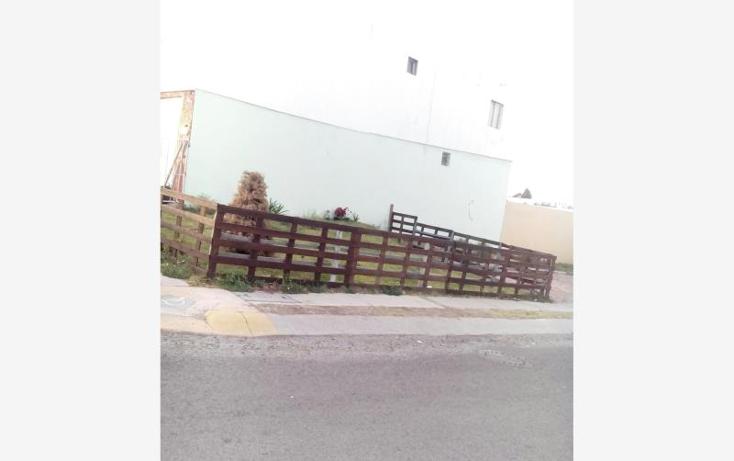 Foto de casa en venta en  , villas terranova, tlajomulco de zúñiga, jalisco, 776261 No. 04