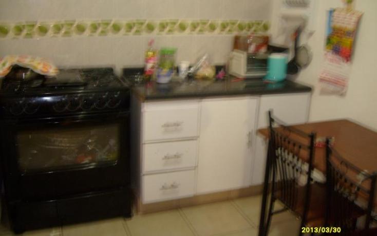 Foto de casa en venta en  , villas terranova, tlajomulco de zúñiga, jalisco, 776261 No. 06