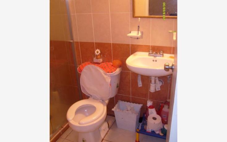 Foto de casa en venta en  , villas terranova, tlajomulco de zúñiga, jalisco, 776261 No. 08