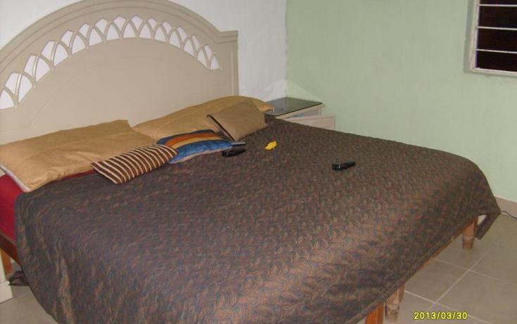 Foto de casa en venta en  , villas terranova, tlajomulco de zúñiga, jalisco, 776261 No. 11