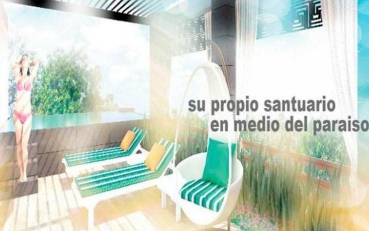 Foto de departamento en venta en  , villas tulum, tulum, quintana roo, 1249839 No. 07