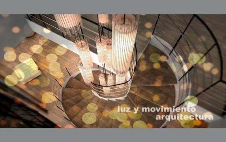 Foto de departamento en venta en  , villas tulum, tulum, quintana roo, 1249839 No. 11