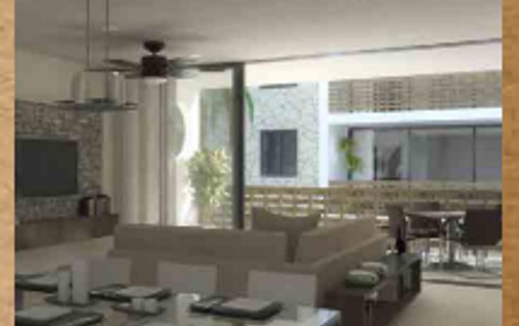 Foto de departamento en venta en  , villas tulum, tulum, quintana roo, 1467133 No. 04