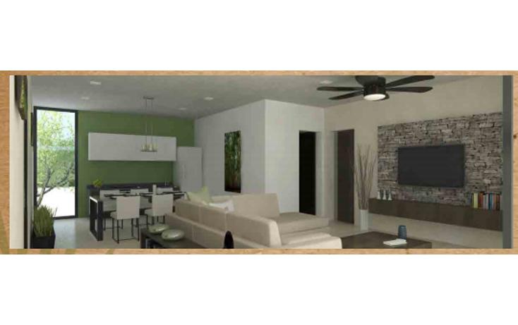 Foto de departamento en venta en  , villas tulum, tulum, quintana roo, 1467133 No. 05