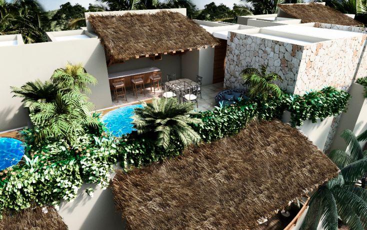 Foto de departamento en venta en, villas tulum, tulum, quintana roo, 1526267 no 07