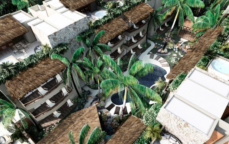 Foto de departamento en venta en, villas tulum, tulum, quintana roo, 1526267 no 08