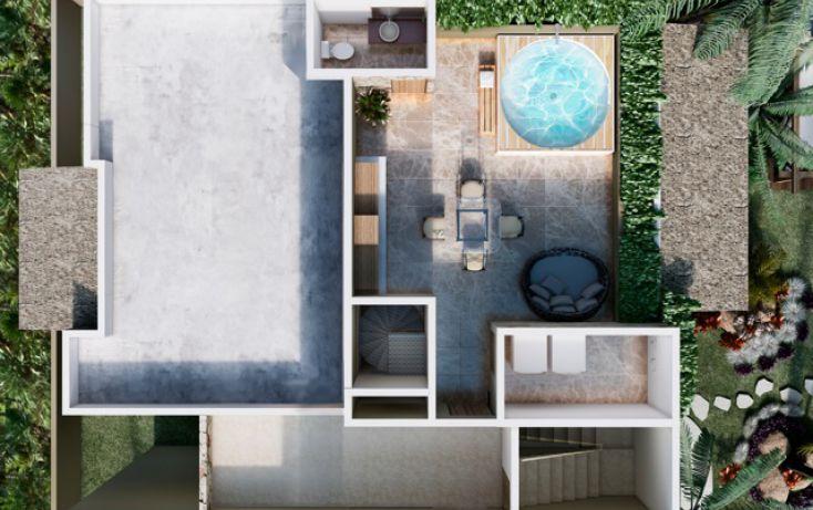 Foto de departamento en venta en, villas tulum, tulum, quintana roo, 1526267 no 17