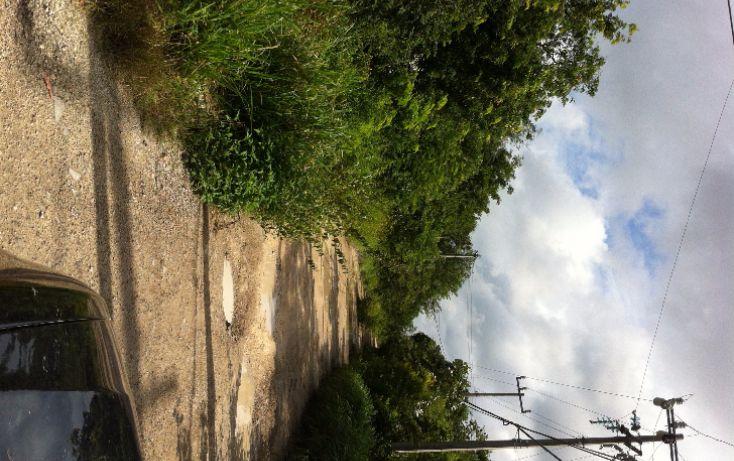 Foto de terreno comercial en venta en, villas tulum, tulum, quintana roo, 1598380 no 01