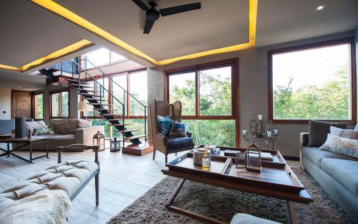 Foto de departamento en venta en, villas tulum, tulum, quintana roo, 1609704 no 03