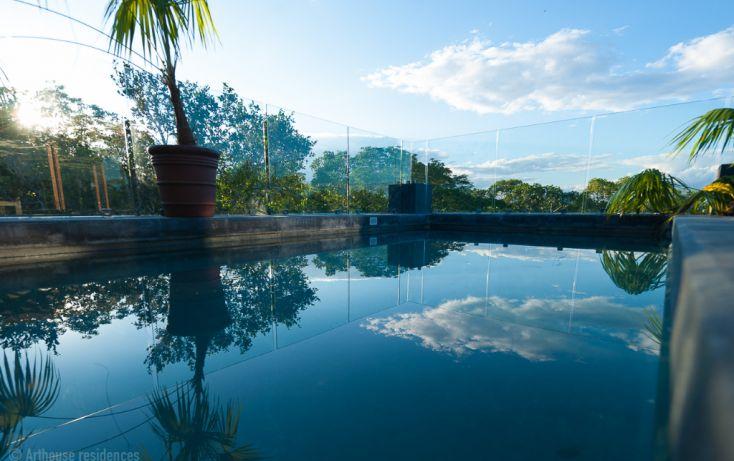 Foto de departamento en venta en, villas tulum, tulum, quintana roo, 1609704 no 11