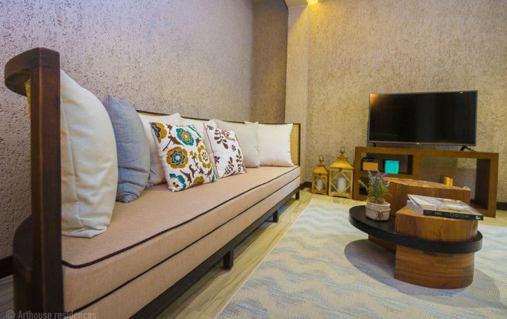 Foto de departamento en venta en, villas tulum, tulum, quintana roo, 1610090 no 03