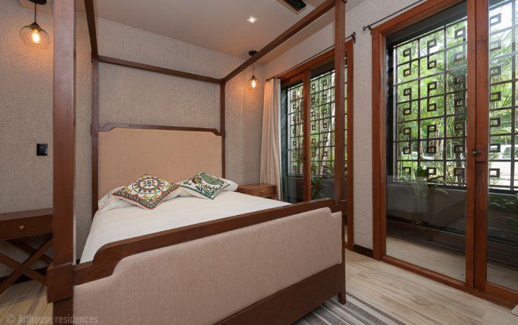 Foto de departamento en venta en, villas tulum, tulum, quintana roo, 1610090 no 05