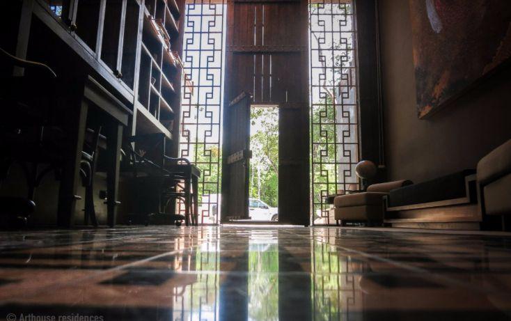 Foto de departamento en venta en, villas tulum, tulum, quintana roo, 1610090 no 12