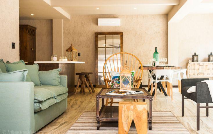 Foto de casa en condominio en venta en, villas tulum, tulum, quintana roo, 1617074 no 01
