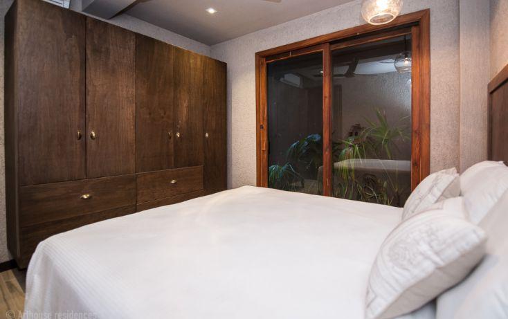 Foto de casa en condominio en venta en, villas tulum, tulum, quintana roo, 1617074 no 06