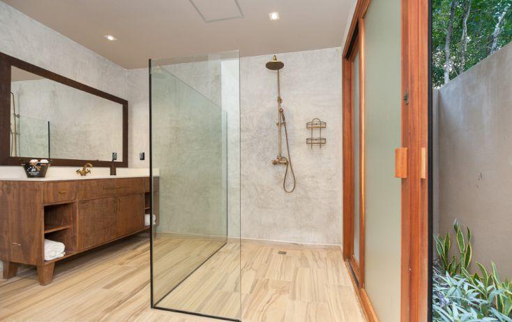 Foto de casa en condominio en venta en, villas tulum, tulum, quintana roo, 1617074 no 07