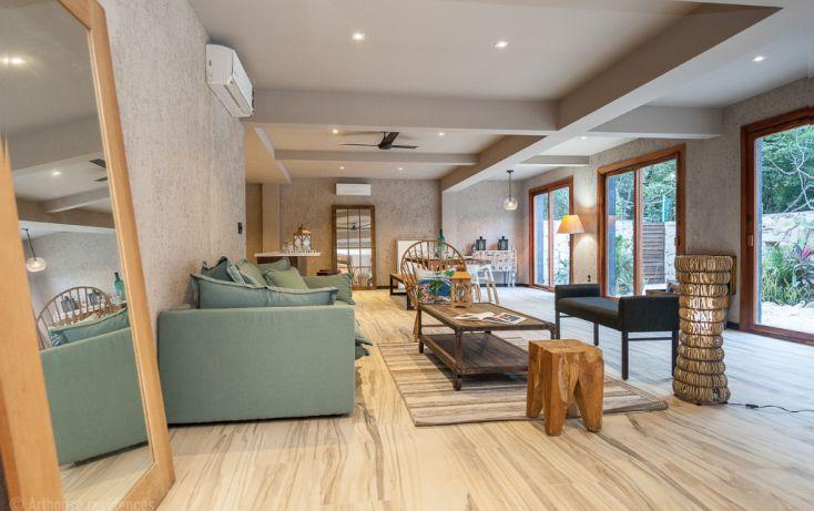 Foto de casa en condominio en venta en, villas tulum, tulum, quintana roo, 1617074 no 12