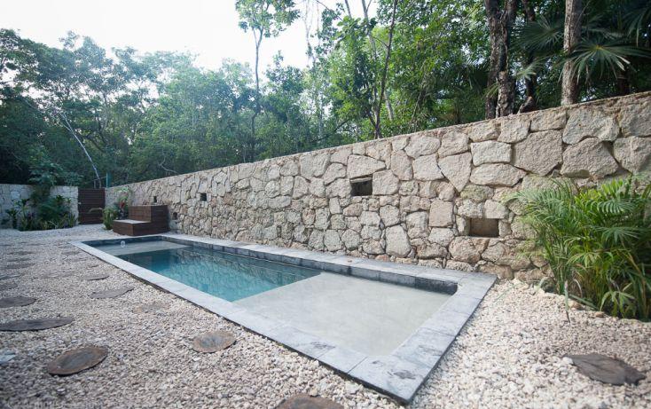 Foto de casa en condominio en venta en, villas tulum, tulum, quintana roo, 1617074 no 13