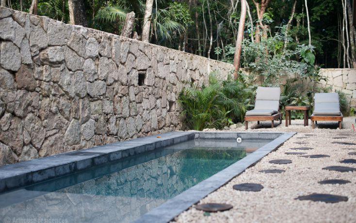 Foto de casa en condominio en venta en, villas tulum, tulum, quintana roo, 1617074 no 14