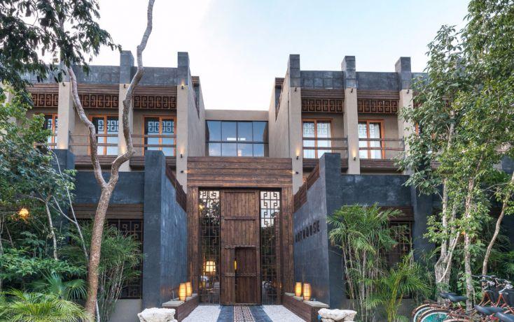 Foto de casa en condominio en venta en, villas tulum, tulum, quintana roo, 1617074 no 17
