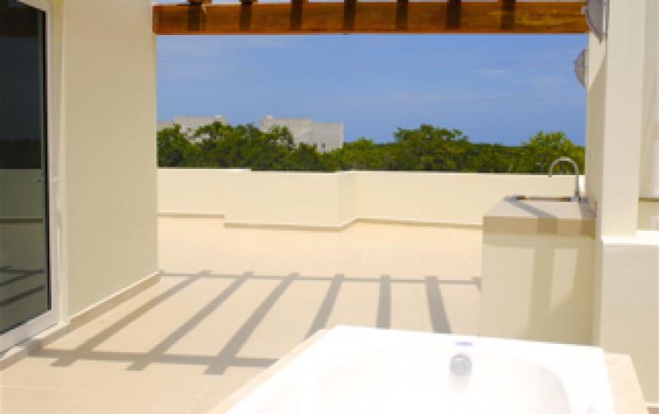 Foto de departamento en venta en, villas tulum, tulum, quintana roo, 1654085 no 03