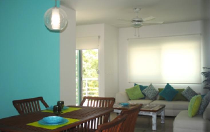 Foto de departamento en venta en, villas tulum, tulum, quintana roo, 1654085 no 04