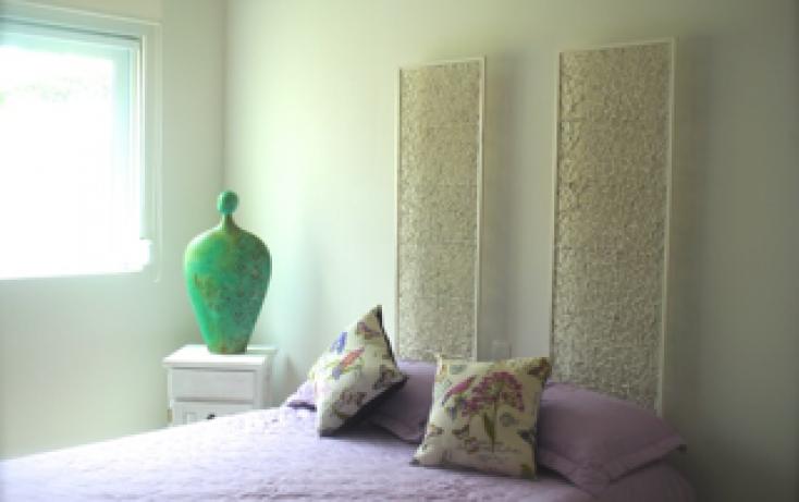 Foto de departamento en venta en, villas tulum, tulum, quintana roo, 1654085 no 06
