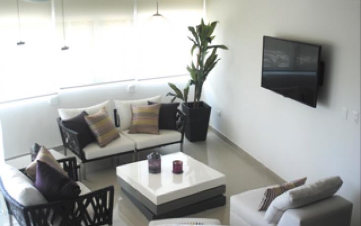 Foto de departamento en venta en, villas tulum, tulum, quintana roo, 1654085 no 09