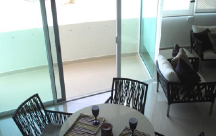 Foto de departamento en venta en, villas tulum, tulum, quintana roo, 1654085 no 10