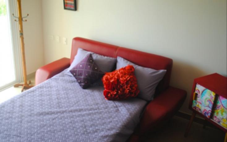 Foto de departamento en venta en, villas tulum, tulum, quintana roo, 1654085 no 11