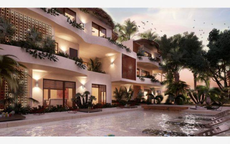 Foto de departamento en venta en, villas tulum, tulum, quintana roo, 1680572 no 01