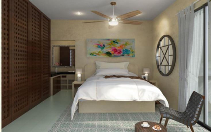 Foto de departamento en venta en, villas tulum, tulum, quintana roo, 1680572 no 03