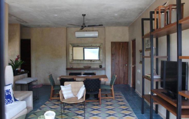 Foto de departamento en venta en, villas tulum, tulum, quintana roo, 1680572 no 05
