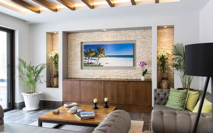 Foto de casa en venta en, villas tulum, tulum, quintana roo, 1692786 no 09