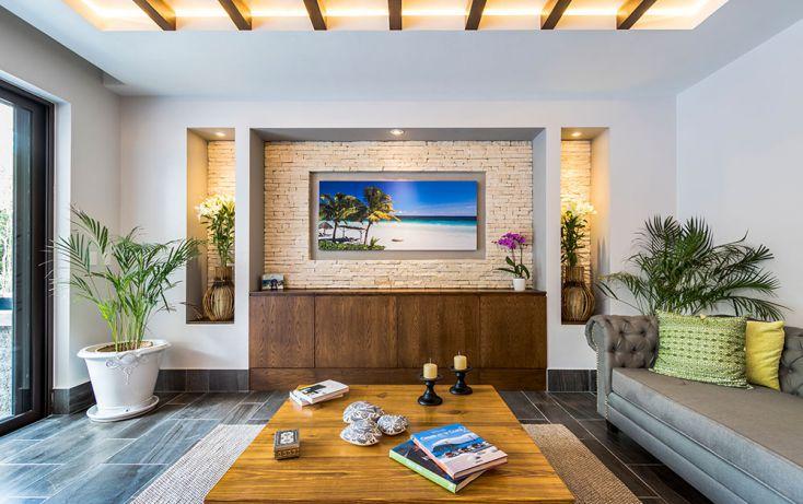 Foto de casa en venta en, villas tulum, tulum, quintana roo, 1692786 no 11