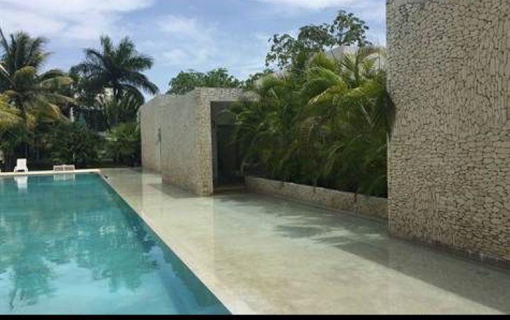 Foto de departamento en venta en, villas tulum, tulum, quintana roo, 1760366 no 01