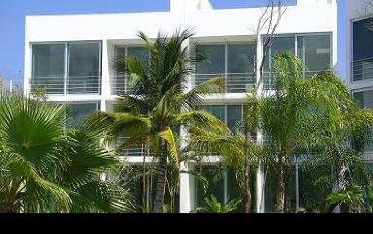 Foto de departamento en venta en, villas tulum, tulum, quintana roo, 1760366 no 02