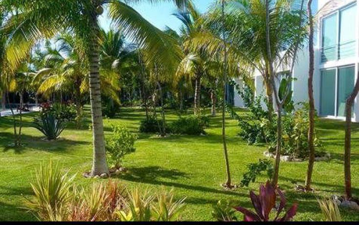 Foto de departamento en venta en, villas tulum, tulum, quintana roo, 1760366 no 03