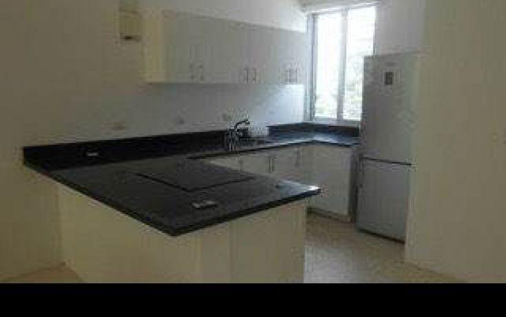 Foto de departamento en venta en, villas tulum, tulum, quintana roo, 1760366 no 04