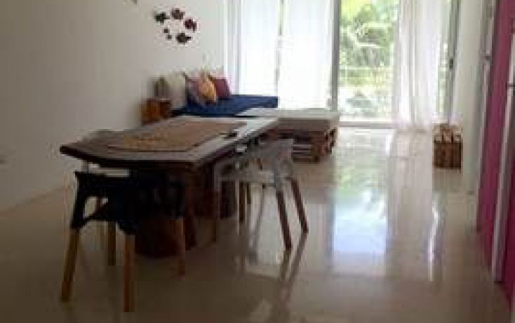 Foto de departamento en venta en, villas tulum, tulum, quintana roo, 1760366 no 06
