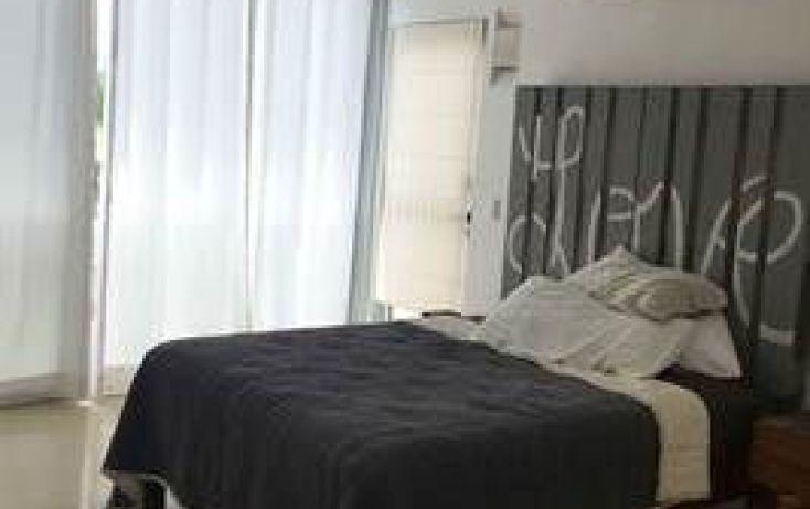 Foto de departamento en venta en, villas tulum, tulum, quintana roo, 1760366 no 07