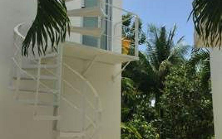 Foto de departamento en venta en, villas tulum, tulum, quintana roo, 1760366 no 09