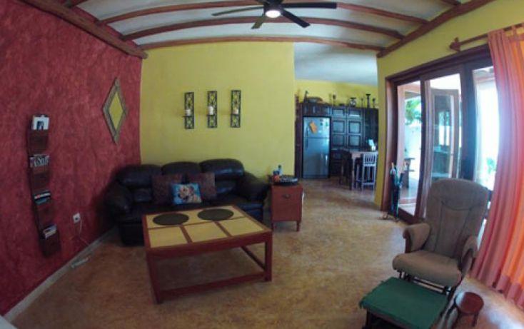 Foto de casa en venta en, villas tulum, tulum, quintana roo, 1837364 no 02
