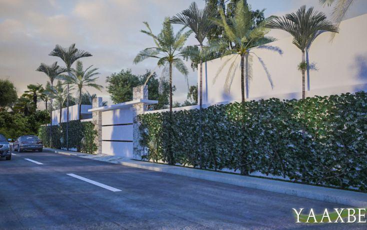 Foto de casa en venta en, villas tulum, tulum, quintana roo, 1895568 no 01