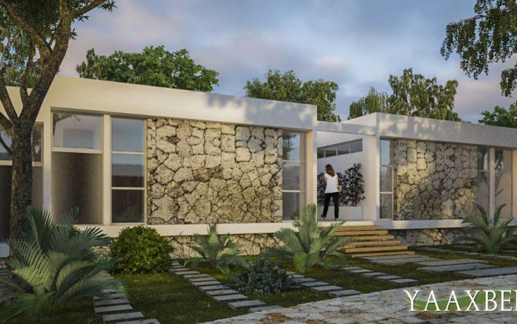 Foto de casa en venta en, villas tulum, tulum, quintana roo, 1895568 no 03