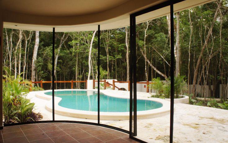 Foto de terreno habitacional en venta en, villas tulum, tulum, quintana roo, 1975418 no 04
