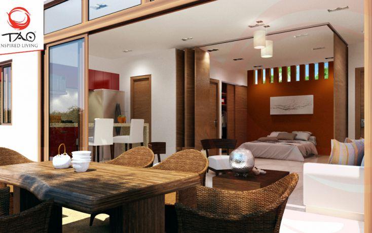 Foto de casa en venta en, villas tulum, tulum, quintana roo, 2035644 no 01