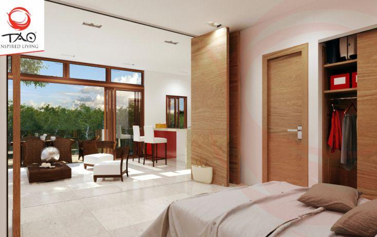 Foto de casa en venta en, villas tulum, tulum, quintana roo, 2035644 no 02